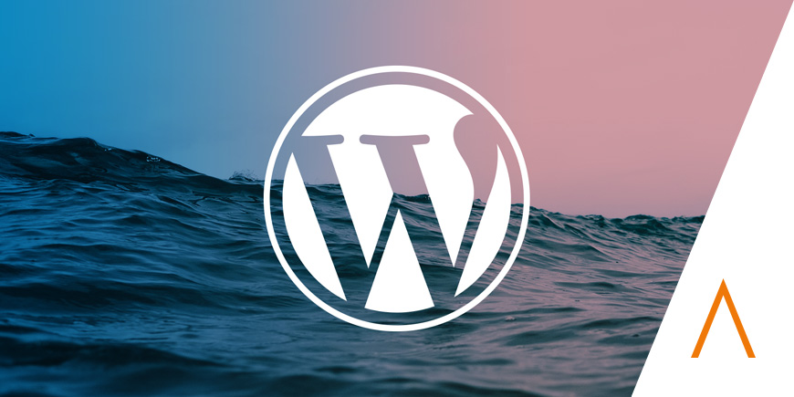 Curso Desarrollo Web con WordPress (Intensivo julio 2021)